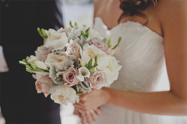 Jessica_Patrick_Vintage-Garden-Wedding_042