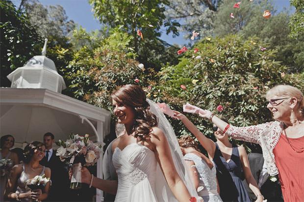 Jessica_Patrick_Vintage-Garden-Wedding_051