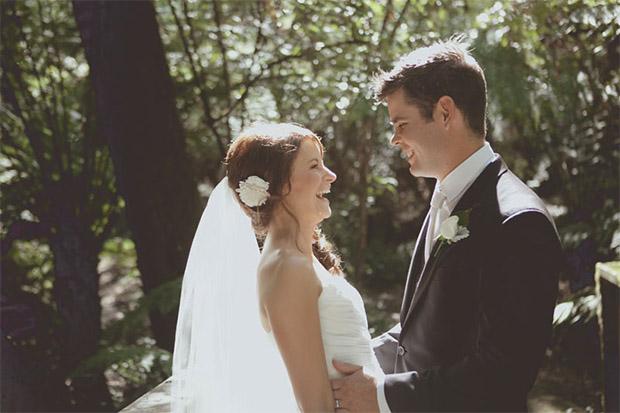 Jessica_Patrick_Vintage-Garden-Wedding_054