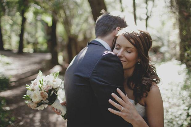 Jessica_Patrick_Vintage-Garden-Wedding_062