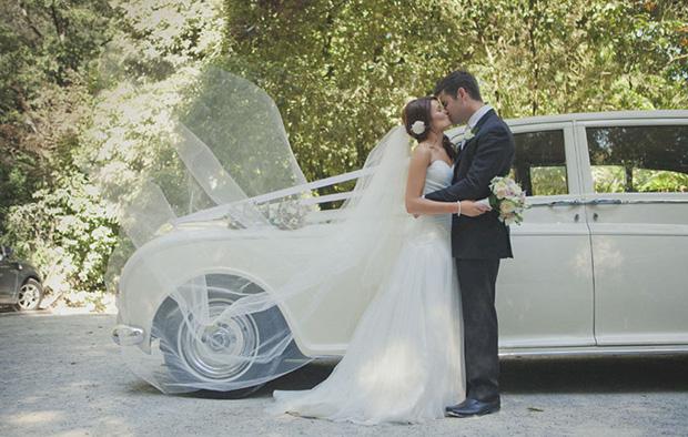 Jessica_Patrick_Vintage-Garden-Wedding_066