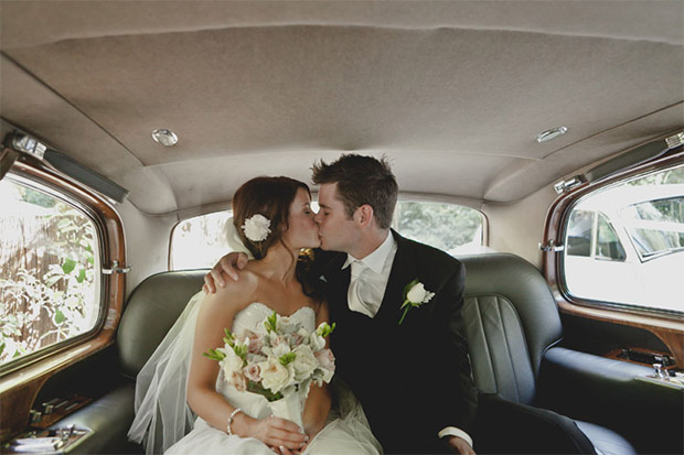 Jessica_Patrick_Vintage-Garden-Wedding_067