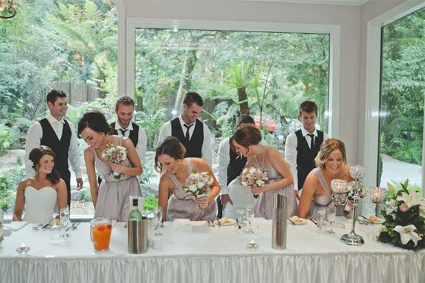 Jessica_Patrick_Vintage-Garden-Wedding_070
