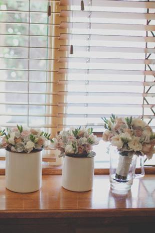 Jessica_Patrick_Vintage-Garden-Wedding_309_012