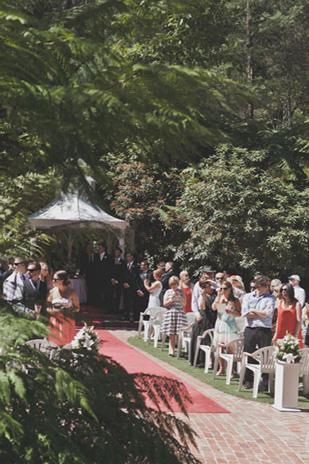 Jessica_Patrick_Vintage-Garden-Wedding_309_035
