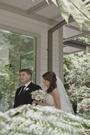 Jessica_Patrick_Vintage-Garden-Wedding_309_036