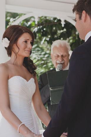 Jessica_Patrick_Vintage-Garden-Wedding_309_040