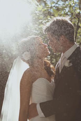 Jessica_Patrick_Vintage-Garden-Wedding_309_050