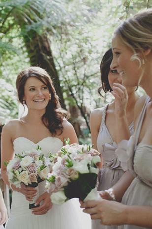 Jessica_Patrick_Vintage-Garden-Wedding_309_053