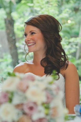 Jessica_Patrick_Vintage-Garden-Wedding_309_066