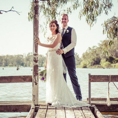 Kirsty_Jock_Bush-Wedding_400