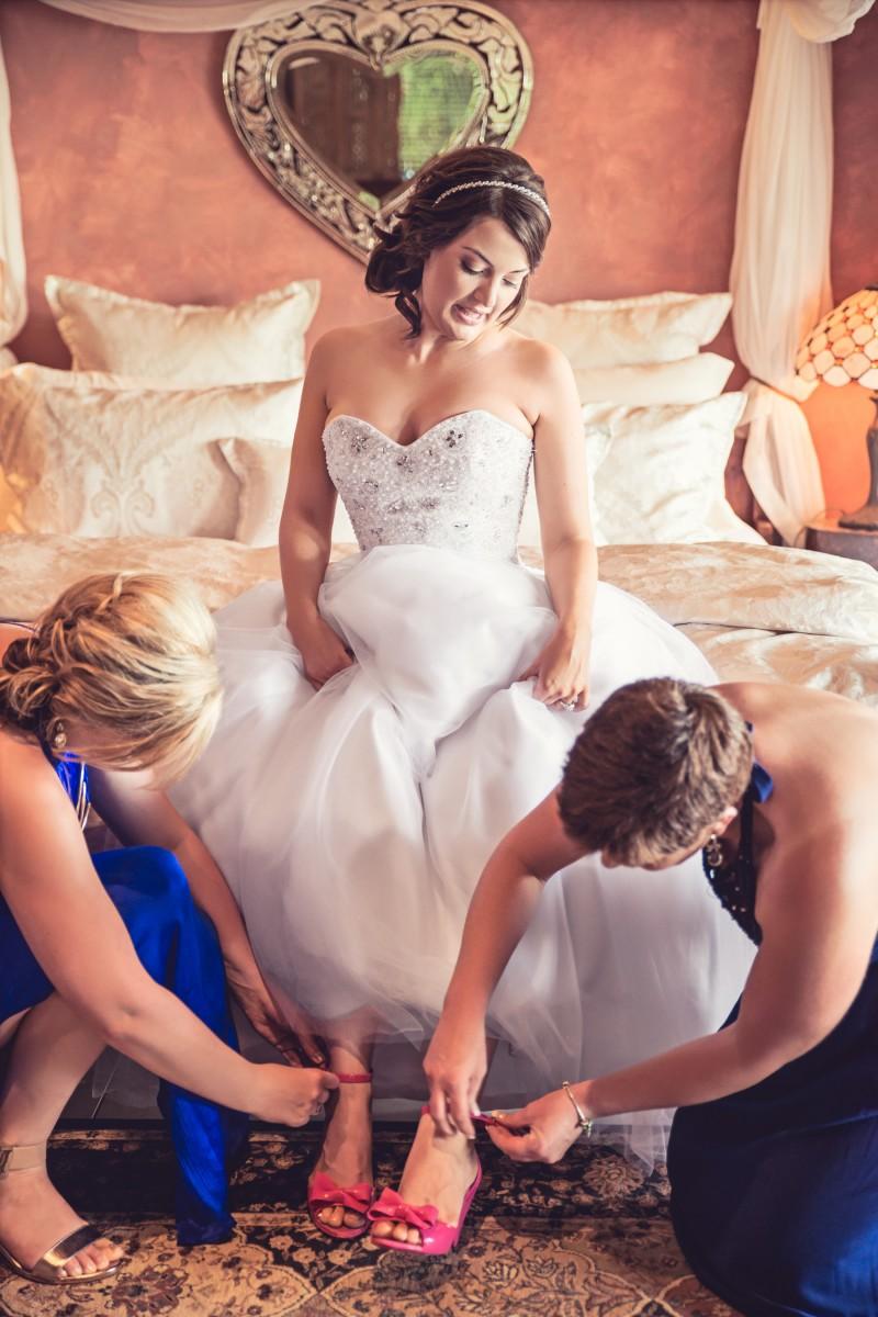 Caitlyn_Nicholas_Seaside-Wedding_009a