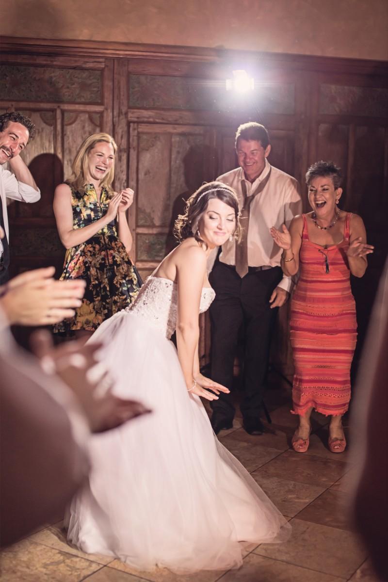 Caitlyn_Nicholas_Seaside-Wedding_034a