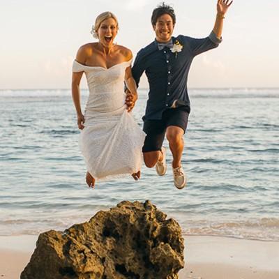 Hannah_Mick_Destination-Wedding_400