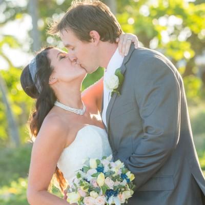 Sara_Alan_Beach-Wedding_400