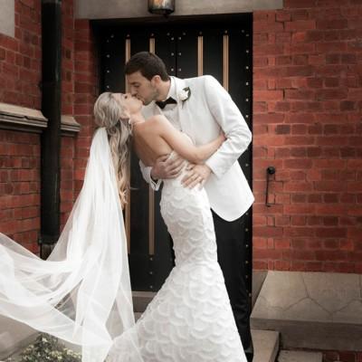 Vanessa_Sime_Classic-Wedding_018