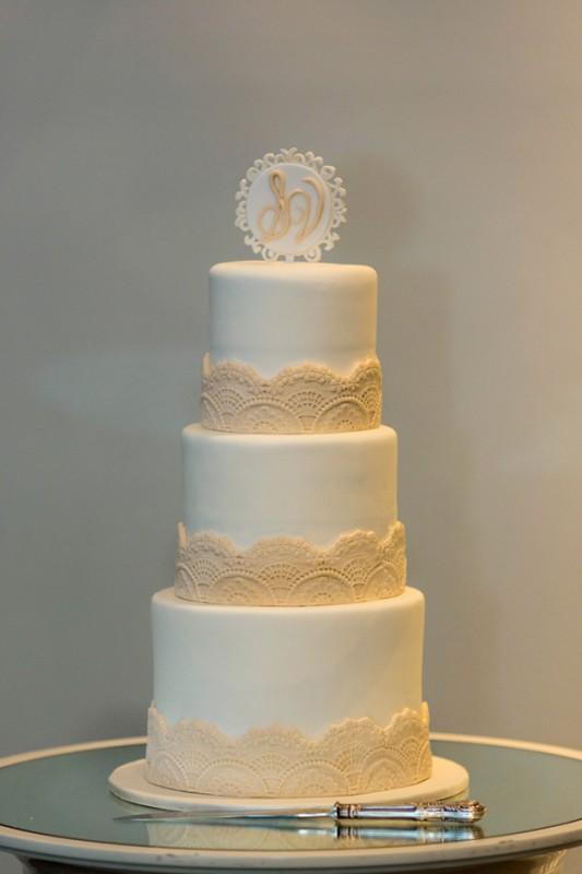 Vanessa_Sime_Classic-Wedding_038