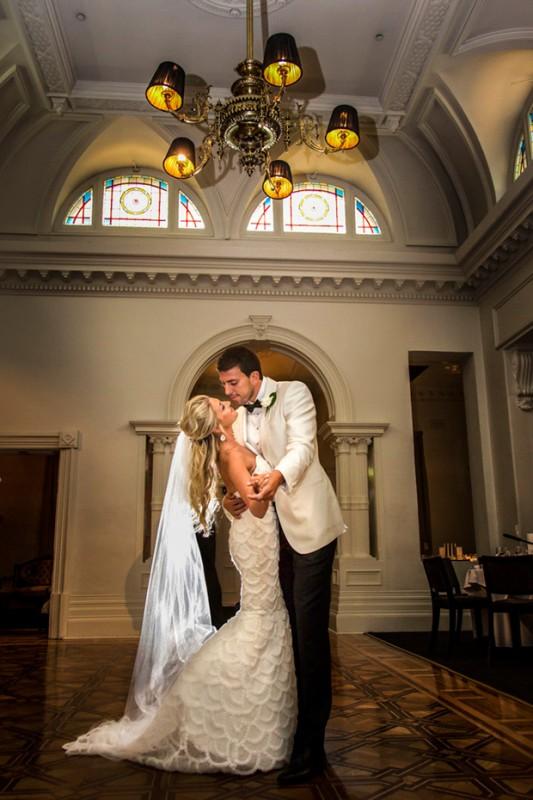 Vanessa_Sime_Classic-Wedding_040