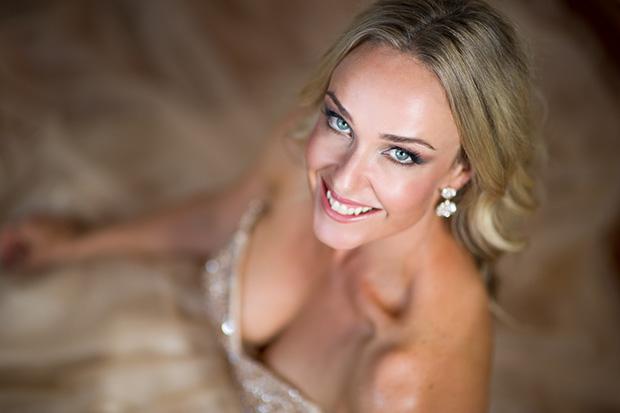 Chelsea_Shannon_Rustic-Wedding_012