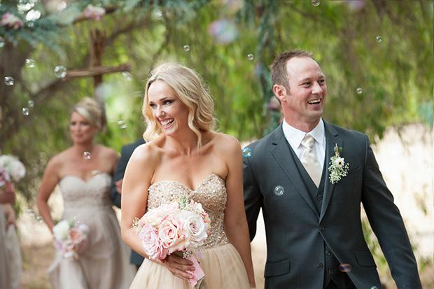 Chelsea_Shannon_Rustic-Wedding_024