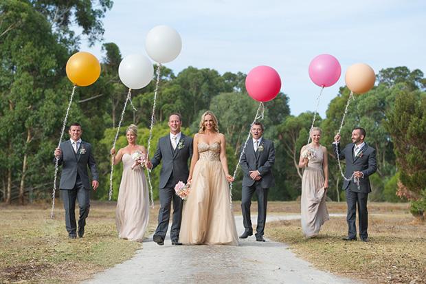 Chelsea_Shannon_Rustic-Wedding_026