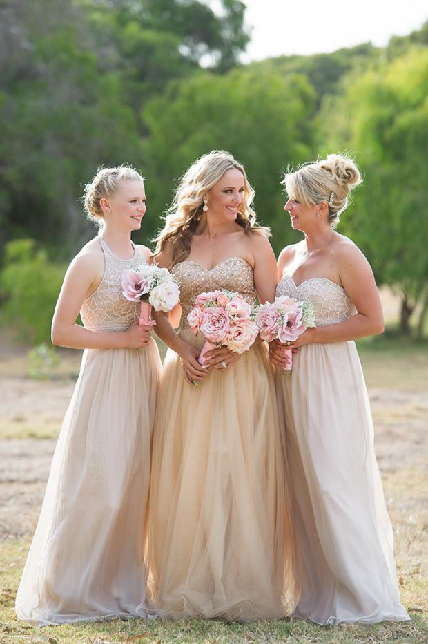 Chelsea_Shannon_Rustic-Wedding_030