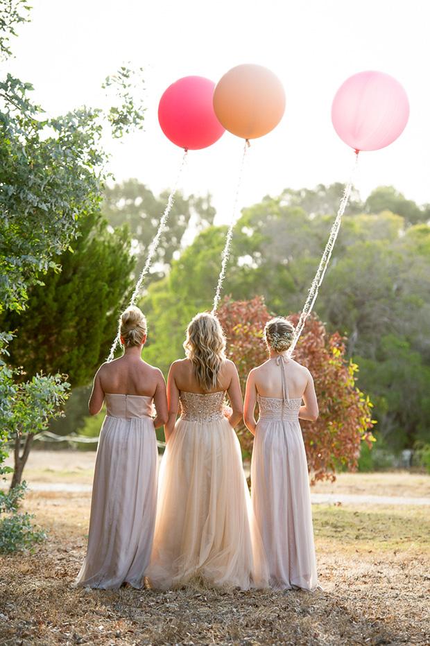 Chelsea_Shannon_Rustic-Wedding_037
