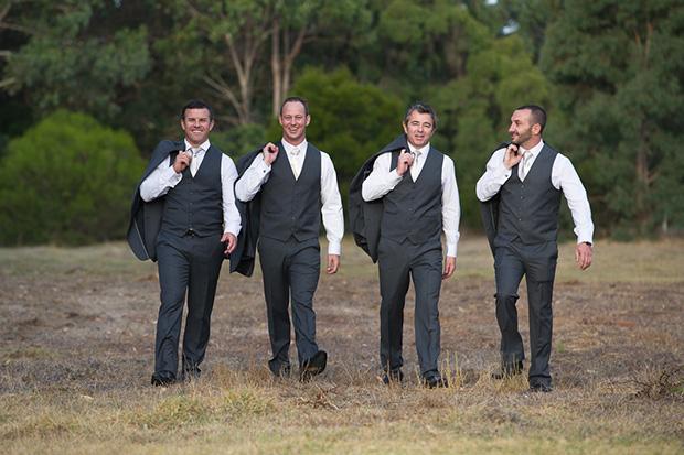 Chelsea_Shannon_Rustic-Wedding_039