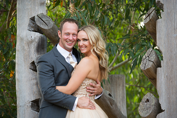 Chelsea_Shannon_Rustic-Wedding_044