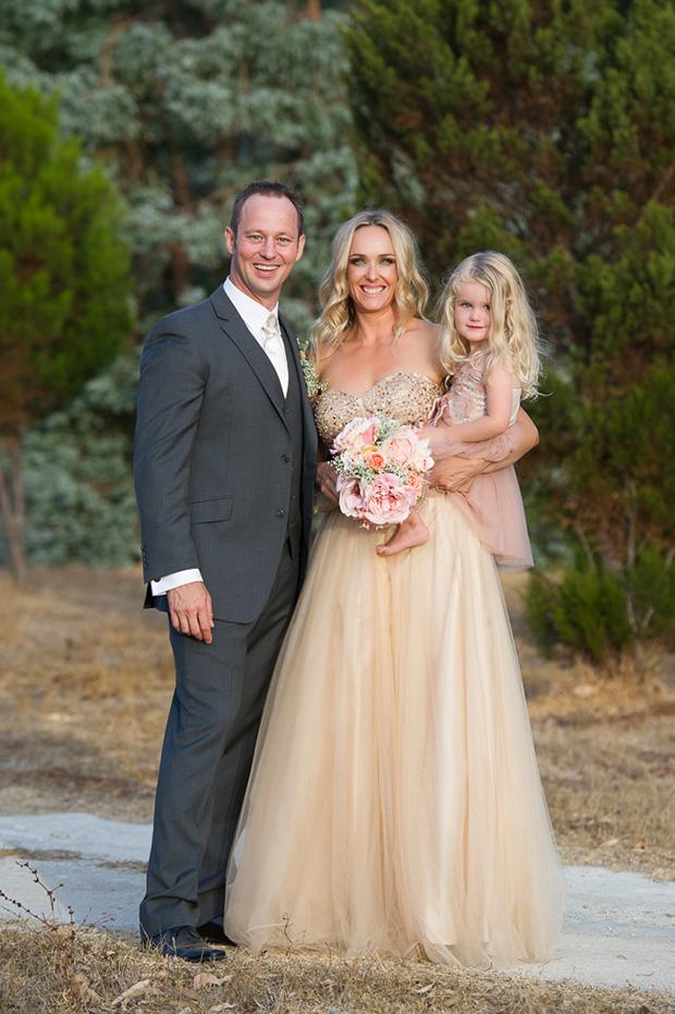 Chelsea_Shannon_Rustic-Wedding_046