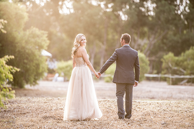 Chelsea_Shannon_Rustic-Wedding_050