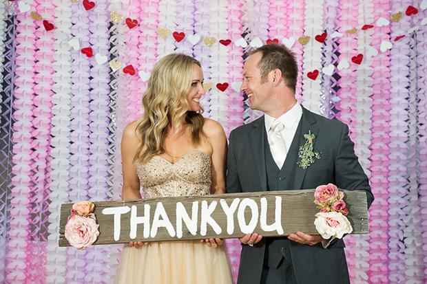 Chelsea_Shannon_Rustic-Wedding_057