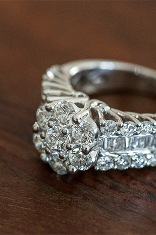Chelsea_Shannon_Rustic-Wedding_309_008