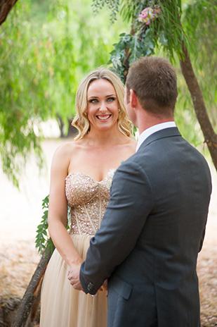 Chelsea_Shannon_Rustic-Wedding_309_017