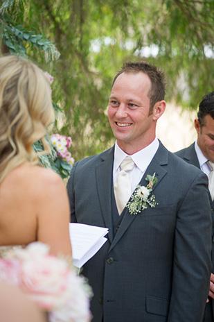 Chelsea_Shannon_Rustic-Wedding_309_018