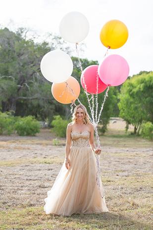 Chelsea_Shannon_Rustic-Wedding_309_023