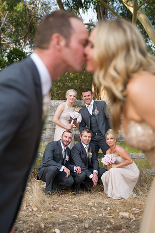 Chelsea_Shannon_Rustic-Wedding_309_026