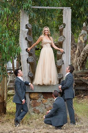 Chelsea_Shannon_Rustic-Wedding_309_031