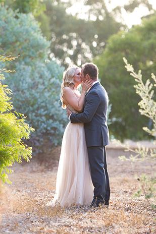 Chelsea_Shannon_Rustic-Wedding_309_037
