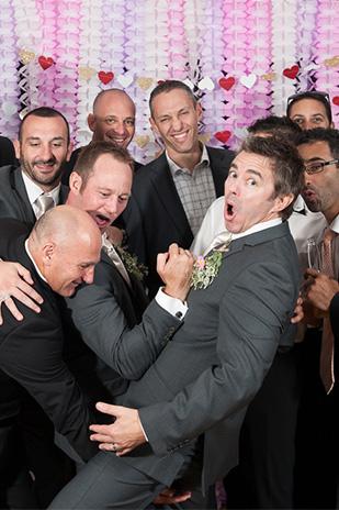 Chelsea_Shannon_Rustic-Wedding_309_040