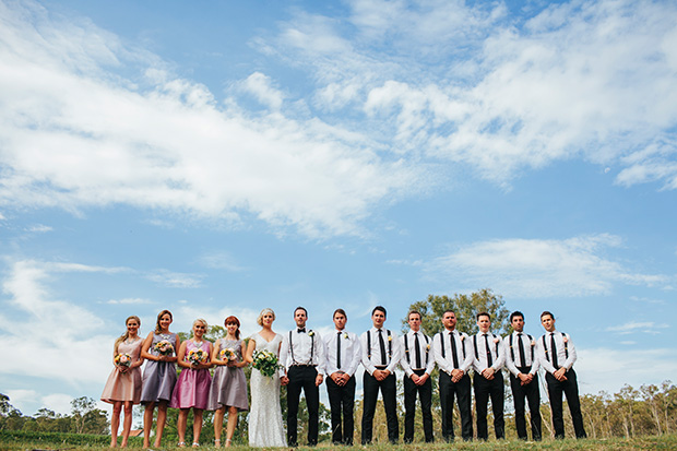 Lucy_Ian_Vineyard-Wedding_073