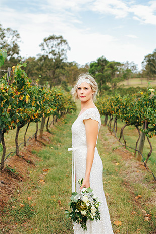 Lucy_Ian_Vineyard-Wedding_309_056