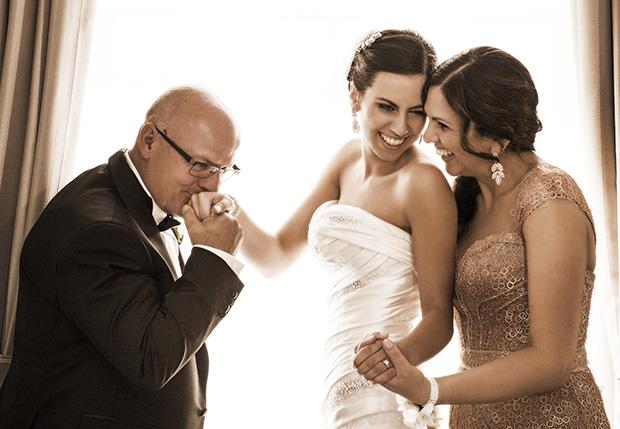 Marika_Anthony_White-Wedding_001