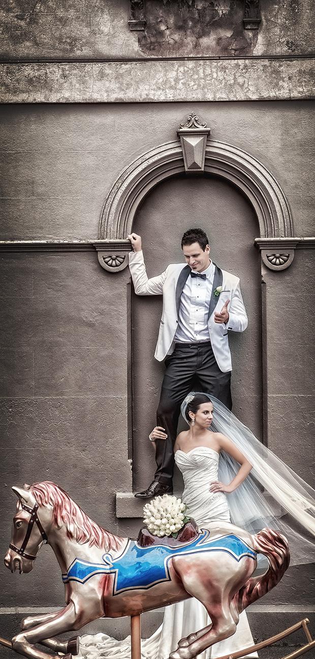 Marika_Anthony_White-Wedding_004