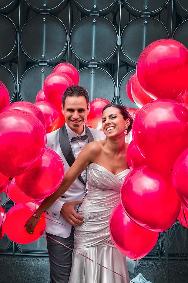 Marika_Anthony_White-Wedding_005