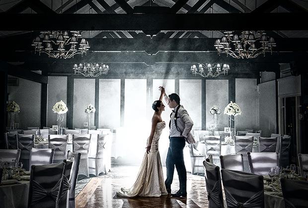 Marika_Anthony_White-Wedding_006