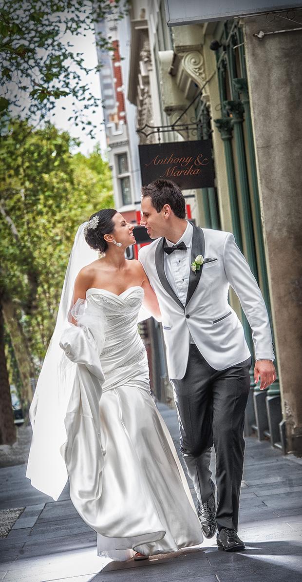 Marika_Anthony_White-Wedding_007