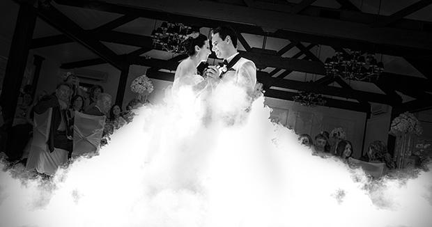 Marika_Anthony_White-Wedding_008