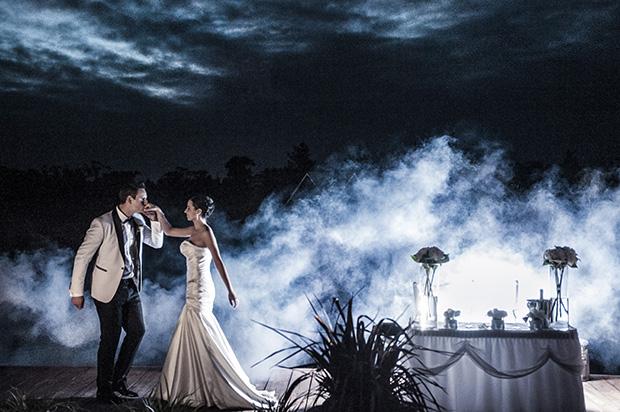 Marika_Anthony_White-Wedding_010