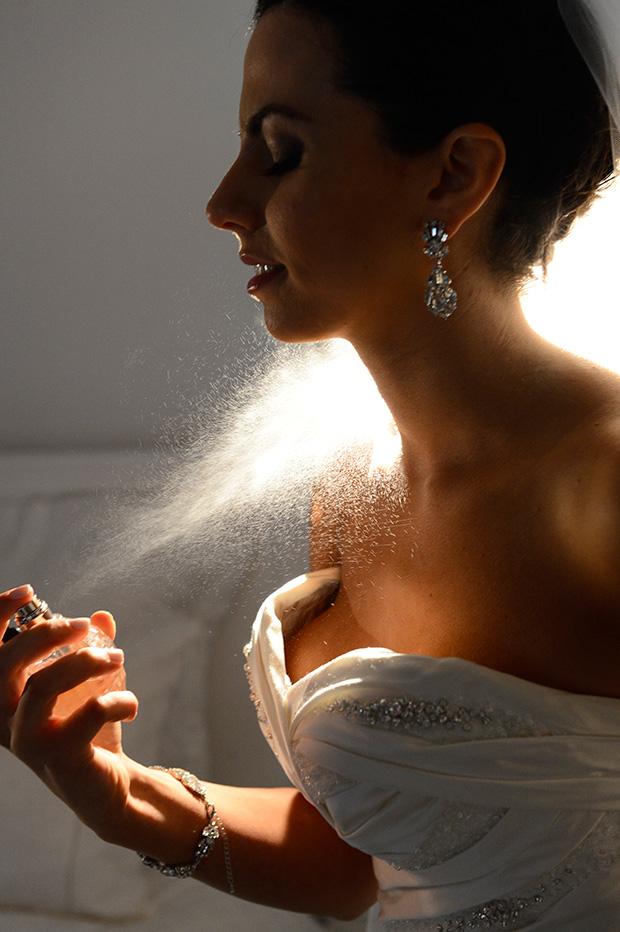 Marika_Anthony_White-Wedding_011